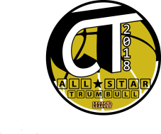 CT All Star