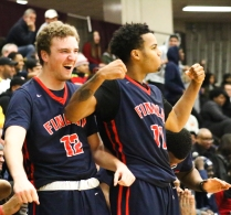Findlay Prep (11 of 12)
