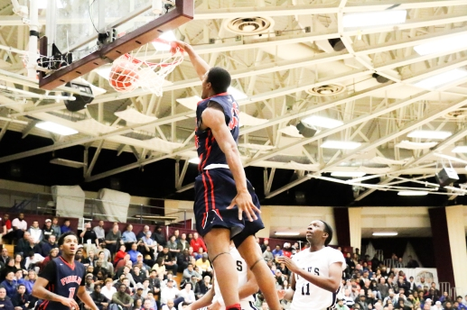 Findlay Prep (7 of 12)