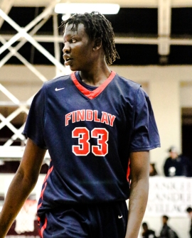 Findlay Prep (9 of 12)