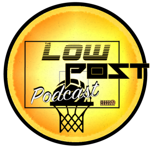 The Low Post Logo FINAL