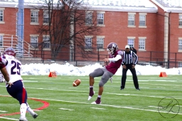 New England Bowl (10 of 23)
