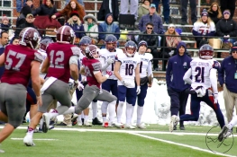 New England Bowl (19 of 23)